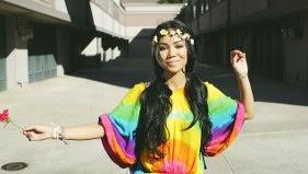Jhene Aiko Bed Peace Download by Bed Peace Jhené Aiko Vevo