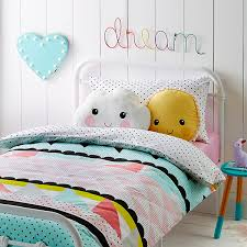 Brilliant Childrens Bedroom Decor Australia Dream Kids Room Kmart Style Pinterest Kid