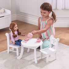 Doll Furniture - 18-inch Dolls - KidKraft Kidkraft Darling Doll Wooden Fniture Set Pink Walmartcom Amazoncom Springfield Armoire Journey Girls Toysrus 18 Inch Clothes Drses Our Generation Dolls Wardrobe Toys For Kashioricom Sofa Armoire Kidkraft Next Little Kidkraft 18inch New Littile Top Youtube Chair And Shop Baby Here