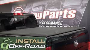 Dodge Ram Install: LUND Genesis Elite Tri-Fold Tonneau Cover For ... Lund Genesis Snap Tonneau 90073 Tuff Truck Parts The Source For Elite Hinged Cover Free Shipping Lund Replacement 14032354 On Lvo Vn Dash Panel 4243 For Sale At Sioux Falls Sd 14032352 North American And Trailer Tractor Trailers Service Covers Tonnos By Terrain Hx Step Bars Autoaccsoriesgaragecom 3199 Liquid Storage Tank Length 48 Jegs Amazoncom Corner