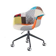 Amazon.com: GY Computer Chair Color Mosaic Burlap Chair ... Contemporary Lounge Chair Fabric Metal With Armrests Outdoor Ding Chair Article Bene Modern Fniture 70s Rattan Lounge Basket White Willow Armchair Peacock Shabby Chic Terrace Conservatory And Patio Down To Earth Living Chaise Cushions Tedxoakville Home Restoration Of A 1980s Eames Style Plycraft By Teun Velthuizen For Urotan 1950s 55270 Hai Mosaic Charcoal Hemcom Interior Luxorious Indoor Tufted Forest Fast Stylepark An Original Papa Bear Designed Hans Wegner