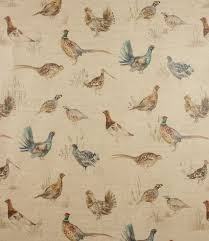 Fabrics For Curtains Uk by 54 Best Oil Cloth Fabrics Images On Pinterest Curtain Fabric