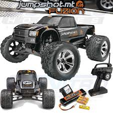 Electric HPI RC Cars/Trucks/Motorcycles | EBay Hpis New Jumpshot Mt Monster Truck Rc Geeks Blog Automodel Hpi Savage Flux 24ghz Hpi Racing Savage Xs Flux Vaughn Gittin Jr Rtr Micro Epic 3s Brushless Rear Steer Wheely King 4x4 Driver Editors Build 3 Different Mini Trophy Trucks 110th 2wd Big Squid Car And News Flux Vgjr 112 Rcdrift 107014 46 Buggy 24ghz Amazon Canada Savage Ford Svt Raptor Baja X5r Led Light Bar Ver21 Led Light Bars Cars Large 112601 Xl K59 Nitro 5sc 15 Scale Short Course By Review Remote