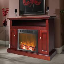 Gas Light Mantles Home Depot by Emberglow 42 In Vent Free Natural Gas Or Liquid Propane Low