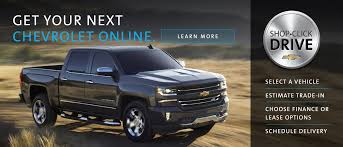 100 Chevy Trucks For Sale In Indiana Sam Pierce Chevrolet In Daleville Anderson And New Castle
