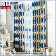 living room curtains and valances living room curtains and