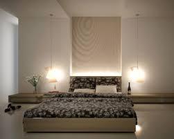 schlafzimmer deko traumhafte dekorationsideen fürs