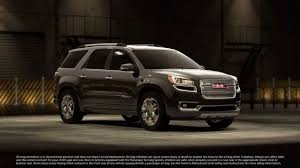 Chevrolet Commercial Song | Top Car Models 2019 2020 Chevrolet Celebrates 100 Years In Song Case Study Chevy Harley Davidson Luke Bryan Designed A Silverado For Huntin And Fishin Fox News 2018 Ctennial Edition Review A Swan Of Truck Franklin Buick Gmc Statesboro New Used Vehicle Jim Turner Waco Dealer Mcgregor Tx Curates Pandora Station With Best Country Songs And Brand Is Embded American Culture Like No Other The Landers Joplin Mo Serving Carthage 3500hd Kid Rock Concept Freedom