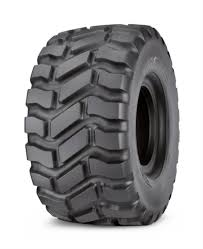 Goodyear Develops OTR Tyres For Volvo´s Biggest ADT - Truck And ... Otr Tires On Twitter Cat 745c Otrtirescom Haultruck Diesel How Much Dump Trucks Cost Tiger General Old And Damaged Heavy Truck Stock Photo Image Of Tyre Dirty Volvo Fmx 2014 V10 V261017 For Spin Mudrunner Truck 6x6 Magna Tyres 2400r35 Ma04 Fitted Komatsu Dumper In Coal Mine 5 Tips Shoppers Onsite Installer 2006 Mack Granite For Sale 2551 2011 Caterpillar 725 Articulated For Sale 4062 Hours Fs818 Tire Severe Service Firestone Commercial China 23525 And Earth Moving Industrial