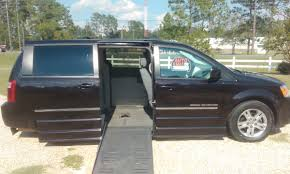 Used Wheelchair Vans For Sale By Owner | AMS Vans Craigslist Dallas Cars And Trucks For Sale By Owner Upcoming 20 Get Furious Over This Honda S2000 Baandswitch Coloraceituna Los Angeles Images Warner Robins Chevy Buick Gmc Dealer Used Fniture By Luxury South How To Buy A Car On Best Strategy For Buying Lamborghini In Ca 90014 Autotrader Five Exciting Parts Of Attending Webtruck Las Vegas Towing San Pedro Wilmington South La Long Beach Harbor Area Food Truck Builder M Design Burns Smallbusiness Owners Nationwide Chevrolet Serving Orange County