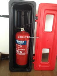 Truck Fire Extinguisher Use Double Plastic Cabinet - Buy Fire ... Quickrelease Fire Extinguisher Safety Work Truck Online Acme Cstruction Supply Co Inc Equipment Jeep In Az Free Images Wheel Retro Horn Red Equipment Auto Signal Lego City Ladder 60107 Creativehut Grosir Fire Extinguisher Truck Gallery Buy Low Price Types Guide China 8000l Sinotruk Foam Powder Water Tank Time Transport Parade Motor Vehicle Howo Heavy Rescue Trucks Sale For 42 Isuzu Fighting Manufacturer Factory Supplier 890