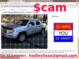 Scam Ads With Email Addresses And Phone Numbers - Posted 02/28/14 ... Kingsville Trucks Home 1254 Best Trucks Jeeps Images On Pinterest Jeep Truck Craigslist Laredo Tx Cars And By Owner Lovely 1978 Ford F150 Auto Upholstery Repair Classic Car Restoration Shop Specializing 1998 Grand Cherokee Inside Picture Of 20 Inspirational Images Rustfree 2wd 1986 Comanche Xls Used Oregon Lifted For Sale In Portland Sunrise Carters Inc New Dealership In South Burlington Vt 05403 Santa Fe Nm And Dodge Caravan Under 2000 Brownsville Bill To Fight Sex Trafficking Leads Changes At Cw39