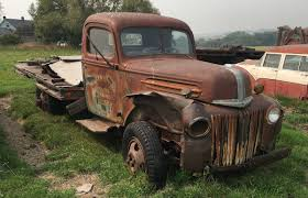 1945 Ford Truck List Of Ford Trucks Models Manual Transmission 1976 F 250 Vintage Vintage Trucks For The Flamboyant Introvert Adding An Ordrive Bw T19 To Zf5 Evolution Of The Fseries Autotraderca 880e Sterling Marauder Fd45 Plrei What We Have Here Is A 1948 F5 Body On 1992 F800 Chassis Powered Press Preview 2015 F150 Pickup Drtofive 2018 Ranger Transmission Auto Car Update Front View 1969 F100 V8 360 2005 Gmc 1500 Used Inventory Sale At G Ford Lightning Pinterest And 1988 Xlt Lariat Truck Enthusiasts Forums