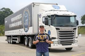 Brazil Driver Competition Is Scania's Biggest Ever | Scania Group Trucking Jobs Current Truck Driver Yakima Wa Floyd Blinsky Inexperienced Driving Roehljobs List Of All American Traing Schools By State 7 Reasons Why Your Next Job Should Be With Jb Hunt Cdl Colorado School Denver 5 To Become A Or Ownoperator Career Great Terrible Choice Fueloyal Archives United States Flatbed Cypress Lines Inc Honestly About Youtube License Hvac Cerfication Nettts New Professional Anaheim Ca California