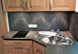 huber schlögel küchenarbeitsplatten aus naturstein