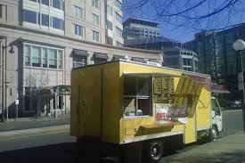 Chubby Chickpea Has Renounced Its Kosher Designation - Eater Boston Boston Seasons On Twitter The Food Trucks Chp_boston Will Be 10 Healthy Food Trucks To Try Now Is Apparently The Most Difficult City For New Running A Truck Is Way Harder Than It Looks Abc News List Of Wikipedia Without Accent Theres Even More Egyptian In Area Eater Fun Truck Fandom Pinterest Greenway Return Season Northendwaterfrontcom Jts American Pride Kansas Roaming Hunger Office Access Bosfoodaccess