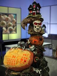 Halloween Town 3 Characters by Halloween Wars Halloween Wars Food Network