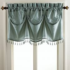 478 best cortinas images on pinterest curtains windows and