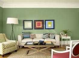 living room impressive green yellow living room decor mid