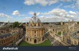 Oxford University Press Uk Exam Copy radcliffe camera all souls college oxford stock photo 61672537