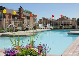 1 Bedroom Apartments Colorado Springs by Wildridge Apartments Colorado Springs Co Walk Score