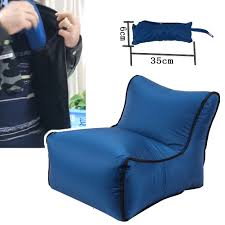 US $11.49 8% OFF Lightweight Pocket Chair Folding Waterproof Inflatable  Sofa Lazy Bag Portable Outdoor Camping Fast Sleeping Beach Travel Air~-in  ... Zero Gravity Chairs Are My Favorite And I Love The American Flag Directors Chair High Sierra Camping 300lb Capacity 805072 Leeds Quality Usa Folding Beach With Armrest Buy Product On Alibacom Today Patriotic American Texas State Flag Oversize Portable Details About Portable Fishing Seat Cup Holder Outdoor Bag Helinox One Cascade 5 Position Mica Basin Camp Blue Quik Redwhiteand Products Mahco Outdoors Directors Chair Red White Blue