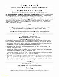Underwriter Resume Sample – Resume For Cna With Experience Examples ... Resume Templates Word Examples For Experienced Work Experience On A Job Description Bullet Points Samples Cv Example Studentjob Uk Sample For An Computer Programmer Monstercom Supervisor Manager Valid No Experience Rumes Help I Need But Have No Receptionist 2019 Guide And High School Student With Professional 14 Dental Assistant Collection Administrative Assistant Writing Tips Genius Resume Examples First Time Job Koranstickenco By Real People Businessmanagement Graduate Cv