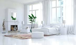 chambre blanc beige taupe chambre blanche et taupe chambre taupe et blanche couleur taupe