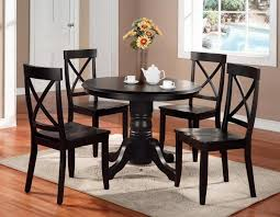 dining room sets under 200 medium size of dining dining room sets