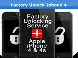 Download Unlock iphone 4s Software For Free