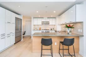 Kent Moore Cabinets San Antonio Texas luxury real estate homes for sale in san francisco vanguard