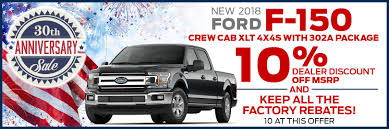 Folsom Lake Ford Serving Sacramento, Elk Grove, Rancho Cordova, And ...