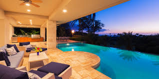 Pool Design Trends For 2018: Our Top 8 Picks For The New Year 20 Homes With Beautiful Indoor Swimming Pool Designs Backyard And Pool Designs Backyard For Your Lovely Best Home Pools Nuraniorg 40 Ideas Download Garden Design 55 Most Awesome On The Planet Plans Landscaping Built Affordable Outdoor Ryan Hughes Build Builders Designers House Endearing Adafaa Geotruffecom And The Of To Draw