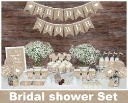 You Can Get That Here Etsy Listing 275214184 Rustic Bridal Shower Decorations Rusticga