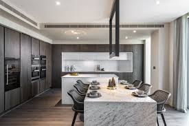 100 Penthouse Design SBID Interior Blog Project Of The Week Dollar Bay