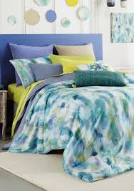 Belk Biltmore Bedding by Bluebellgray Cameron Bedding Collection Belk