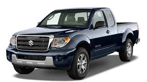 DriveMag Looks At Badge Engineering: 2008 - 2013 Suzuki Equator 2016 Suzuki Carry Pick Up Overview Price Private Truck Editorial Image Of Pickup Trucks Chicago Luxury 2008 2009 Equator Super Review Youtube Dream Wallpapers 2011 Mega Xtra 2018 Pickup Affordable Truck 4wd Pinterest Cars Vehicle And Kei Car 1991 Rwd 31k Miles Mini 1994 For Sale Stock No 53669 Japanese Used With Sportcab Photo 2012 Crew Cab Rmz4 First Test Trend Suzuki Pick Up Multicab Japan Surplus Uft Heavy Equipment And Trucks