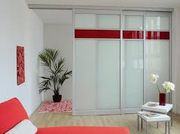 cloisons amovibles chambre cloison amovible pour chambre great cloison amovible coulissante