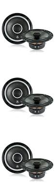 Car Speakers And Speaker Systems: Jl Audio C2-650X Car Stereo 6.5 ... Tundra Crewmax Oem Audio Plus Clarion Company Wikipedia Golf Cart Systems Mtx Serious About Sound Car Speakers And Speaker Jl C2650x Stereo 65 Homebrew Hightech Handbuilt System Truckin Magazine How To Install A Full Upgrade Your Or Truck Project 4 Chevy Classic 1977 With Custom Youtube 2016 Silverado A Pair Of 10s Southwtengines One The Extremely Essential Alpha Omega Custom Installation Taylorville Il Choosing The Best Setup For You Planning Loud Bass Toyota Tacoma Subwoofer Component From Tacotunes