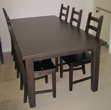 Dining Room Sets Ikea by Dining Tables Top Ikea Dining Table Design Dining Table Sets