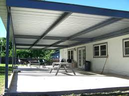 Aluminum Awning Material Suppliers – Broma.me Alinum Awning Long Island Patio Awnings Window Door Ahoffman Nuimage 5 Ft 1500 Series Canopy 12 For Doors Mobile Home Superior Color Brite Sales And Installation Of Midstate Inc 4 Residential Place Commercial From An How Pating To Paint