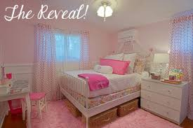 11 Year Old Bedroom Ideas Best 37 For 7 Girl