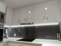 best cabinet lighting 2017 cabinet puck lighting