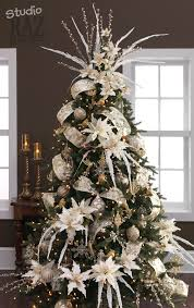Prelit Christmas Tree That Lifts Itself by Hanging Christmas Tree Wreath Chandelier This Would Be So