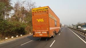 Ashok Leyland Bags Order For 1,200 Trucks From VRL Logistics Runshaw Secures Leyland Trucks Traing Contract Huddled Developed Website For Ashok U Truck Proditech Solution Factory Stock Photos Top 100 Repair Services In Delhi Best Fileramuckstrsportationmuseumleyland1ajpg Truckdriverworldwide Euxton Primrose Hill School Truckfax Daf A Blast From The Past Truck Sale At Online Infra The Commercial Vehicles Blog Trucks Unveils Captain Series2523 Captain Tipper