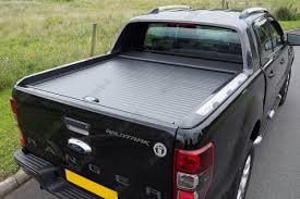 2016> Ford Ranger Wildtrak Armadillo Roll Top Cover - Roller ... 1970 Ford Ranger Xlt Truck 57 V8 2 Door Long Bed Pick Up Being Used 2013 Limited 4x4 Double Cab 22 Tdci For Sale In 2004 Overview Cargurus 1998 4x4 Auto 30l V6 At Contact Us 2007 Fx4 Level For Sale Northwest 2006 Motsport Flareside Tool Box Accsories Pickup Officially Own A Truck A Really Old One More Flatbed Project Part01 Removing Deck Cover Tonneau T6 Ute