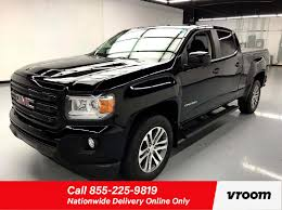 100 65 Gmc Truck Used GMC Canyon For Sale In Detroit MI Cars From 3999