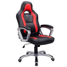 Best Gaming Chair Reviews UK 2019 - Top 10 Compared The 10 Best Gaming Chairs Of 2019 Eureka Ergonomic Height Adjustable High Back Computer Chair Best Pc Gaming Chair 2018 Aop3d Best Tech And Gadgets Grandmaster White Awesome Setups Gtforce Pro Fx Recling Sports Racing Office Desk Car Faux Leather Red Merax Design 217lx 217w X524h Blue Acers Predator Thronos Is A Cockpit Masquerading As Would My Ghetto Setup Be Considered Even Budget Cheap For Obutto Workstation Cockpits