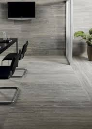 kerlite ultra thin tile in the buxy series look of