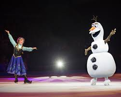 Worlds Of Enchantment Disney On Ice Presents Worlds Of Enchament Is Skating Ticketmaster Coupon Code Disney On Ice Frozen Family Hotel Golden Screen Cinemas Promotion List 2 Free Tickets To In Salt Lake City Discount Arizona Families Code For Follow Diy Mickey Tee Any Event Phoenix Reach The Stars Happy Blog Mn Bealls Department Stores Florida Petsmart Coupons Canada November 2018 Printable Funky Polkadot Giraffe Presents